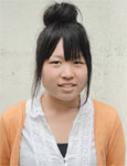 p_yushui2011.jpg