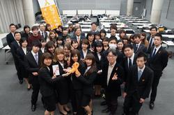 学生の全国大会13.jpg
