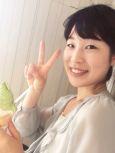 p_tokyo2014.jpg
