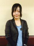 p_daiwa2014.jpg