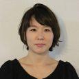 2016contest_9_Nakamura.jpg