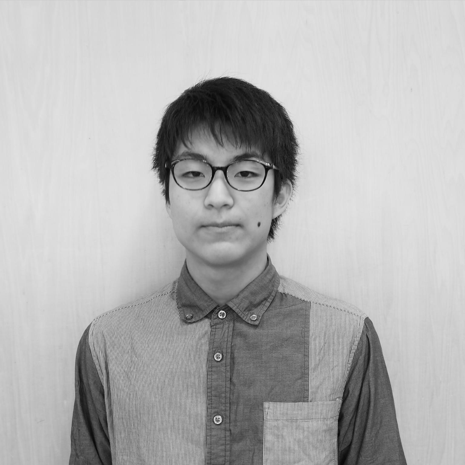 http://www.orangeribbon.jp/info/npo/d9be1d143a6f4c0bb1de77a99115a407d1602099.jpg