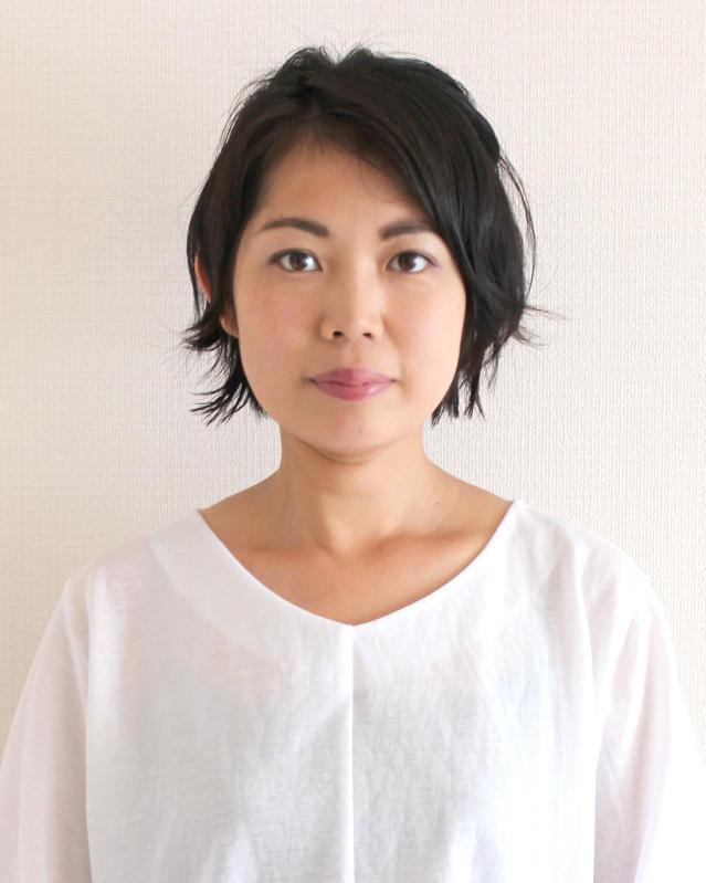 http://www.orangeribbon.jp/info/npo/fbf3cb2b6caa19269163f31d7dd477ea01b0c118.jpg
