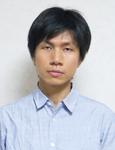 p_daiwa2012.jpg