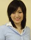 p_gs2010.jpg