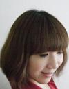 p_rengo2010.jpg
