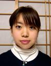 p_sbi2010.jpg