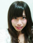 p_tokyo2012.jpg
