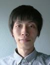 p_yushu3_s2010.jpg