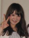 p_yushu4_s2010.jpg