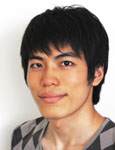 p_yushun2012.jpg