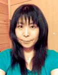 p_yushun_01_2013.jpg