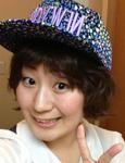 p_yushun_02_2013.jpg