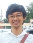 p_yushun_02_2014.jpg