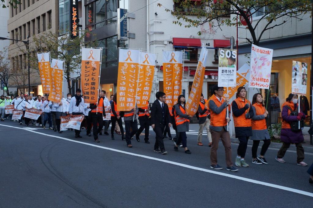 http://www.orangeribbon.jp/info/npo/s_DSC05507.jpg