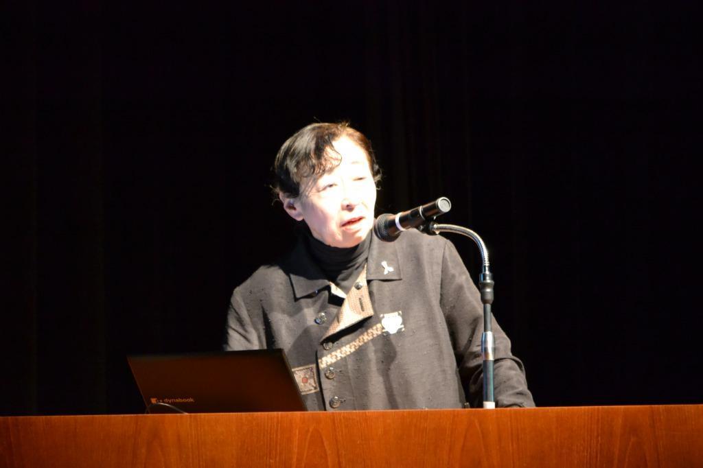 http://www.orangeribbon.jp/info/npo/s_shoho.jpg