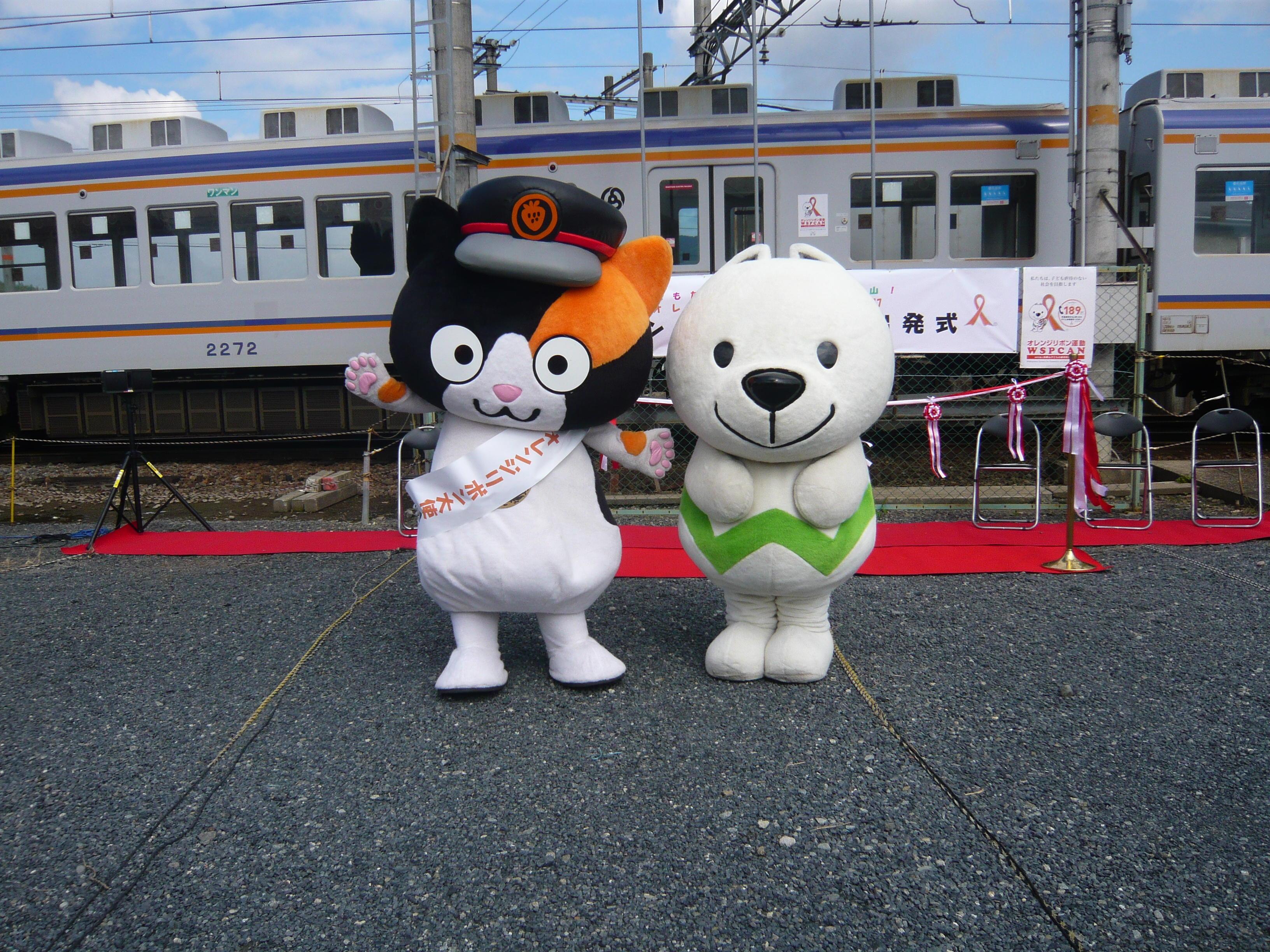 http://www.orangeribbon.jp/info/organization/1ef8eed8ee3704f3bfadb0367c774f669b70108d.JPG