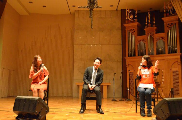 http://www.orangeribbon.jp/info/organization/IMG_7367.JPG