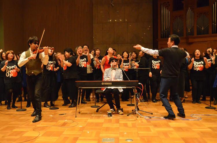 http://www.orangeribbon.jp/info/organization/IMG_7368.JPG