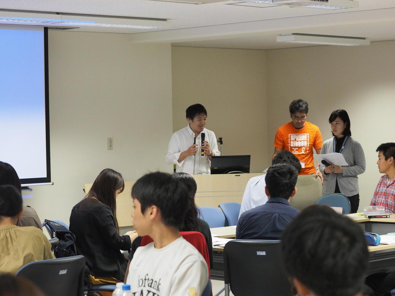 http://www.orangeribbon.jp/info/organization/PA083102.jpg
