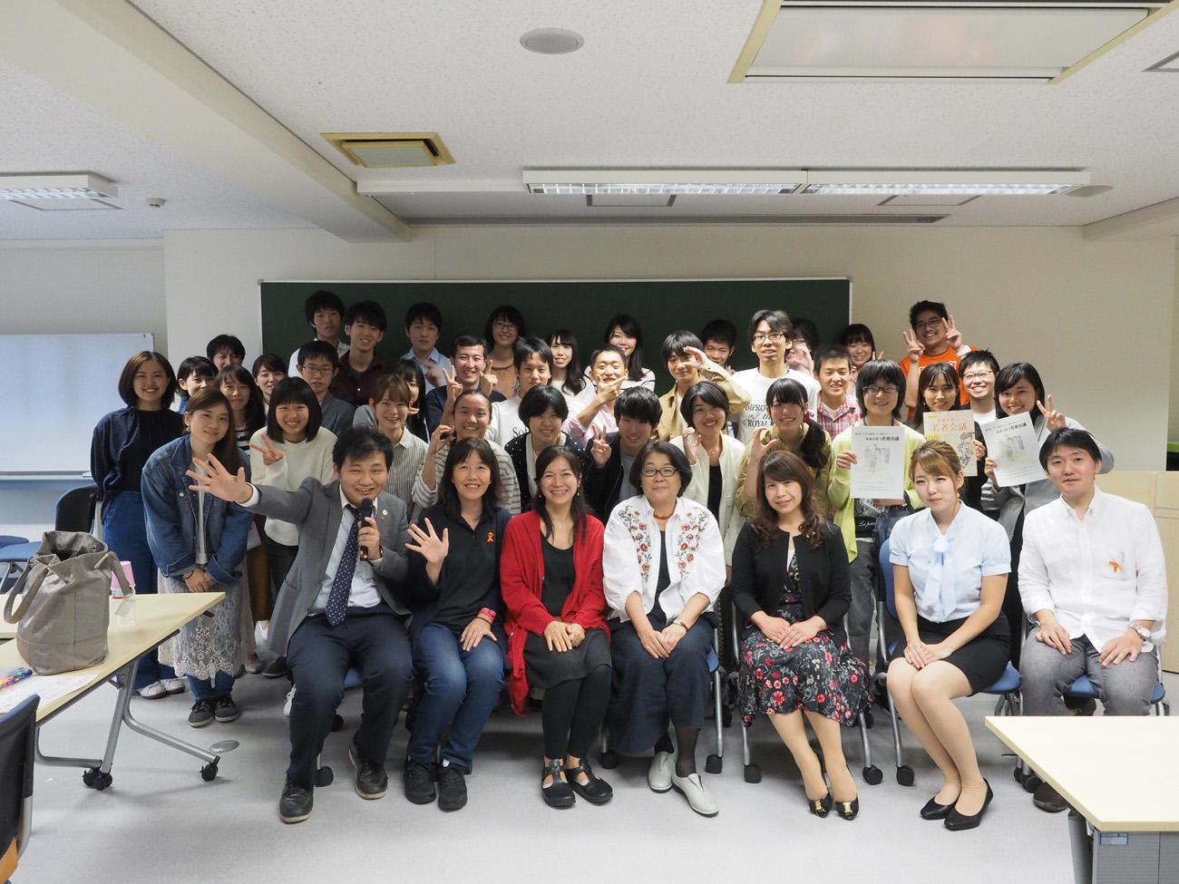 http://www.orangeribbon.jp/info/organization/PA083128.jpg