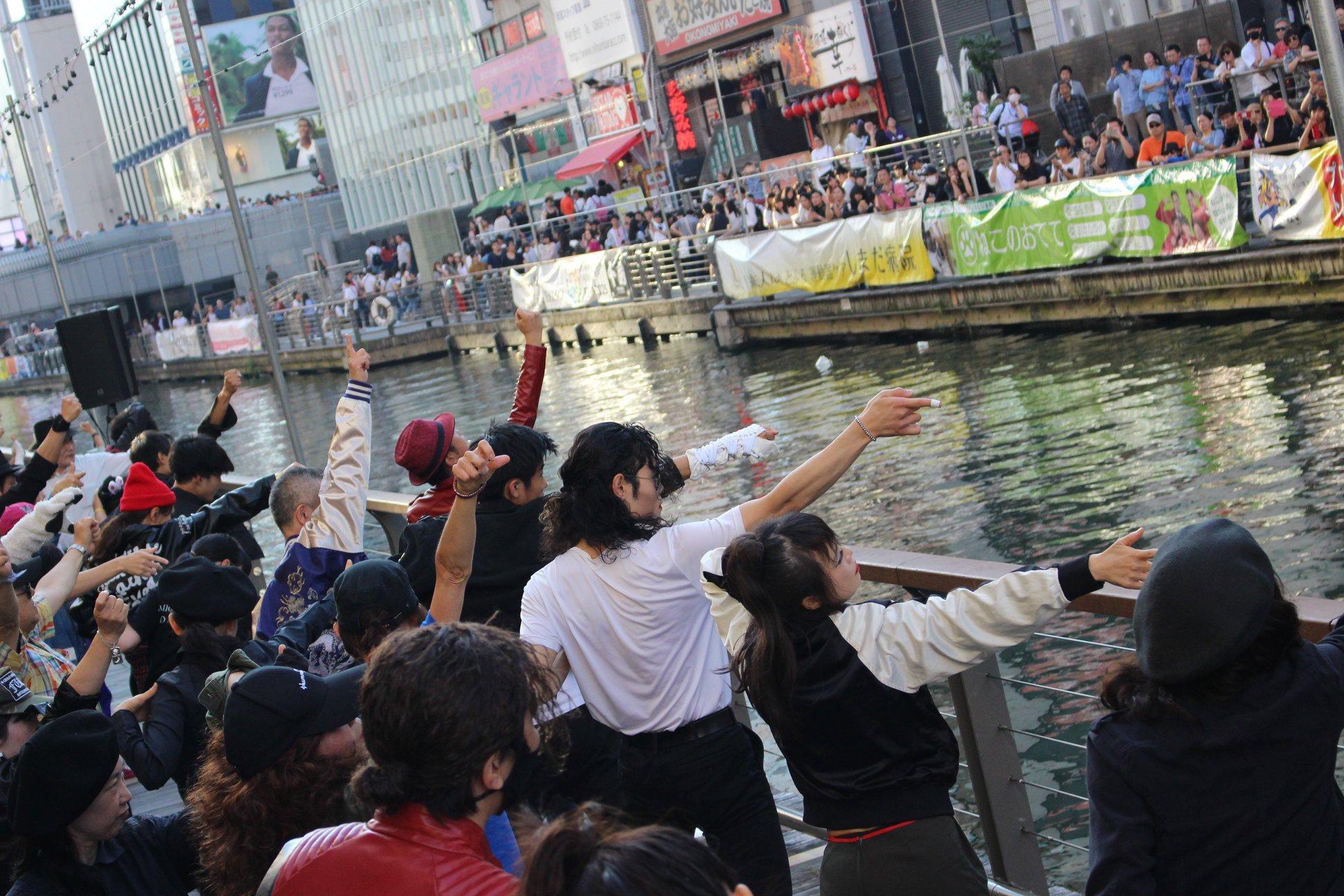 http://www.orangeribbon.jp/info/organization/b6d0af47d23e17bd52488af528bbab5739d4597c.jpg
