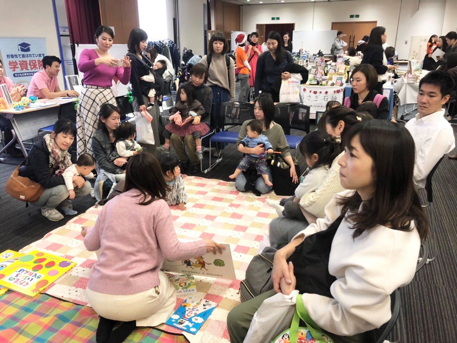 http://www.orangeribbon.jp/info/organization/mitaka2.jpg