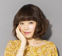 _Ai Kawashima Asya.jpgのサムネイル画像